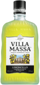 TOP1: Limoncello Villa Massa